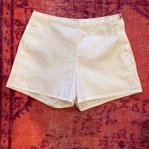EUC J Brand shorts